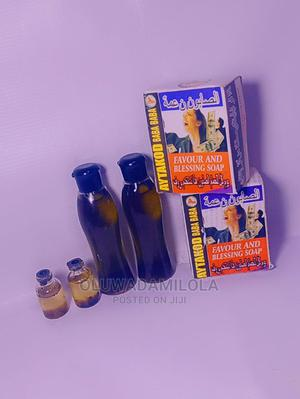 Extremely Effective Favour Package. Soaps, Oils and Perfume   Bath & Body for sale in Lagos State, Surulere