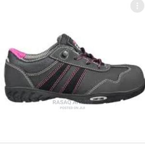 Ceres Jogger Safety Boot   Shoes for sale in Lagos State, Lagos Island (Eko)
