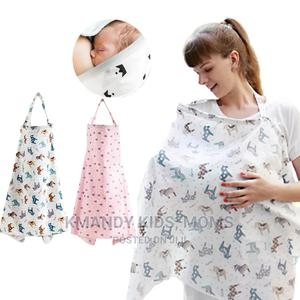 Nursing Covers | Maternity & Pregnancy for sale in Abuja (FCT) State, Kubwa
