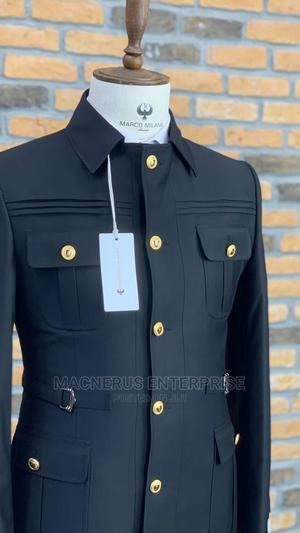 Marco Milano Safari Suits | Clothing for sale in Lagos State, Lagos Island (Eko)