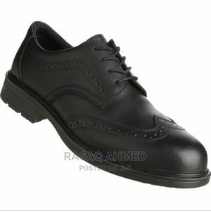 Manager Safety Joggers Boot S3   Shoes for sale in Lagos State, Lagos Island (Eko)
