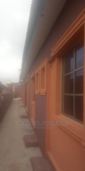Furnished 1bdrm Bungalow in Yakoyo/Alagbole for Rent | Houses & Apartments For Rent for sale in Ojodu, Yakoyo/Alagbole