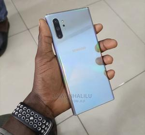 Samsung Galaxy Note 10 Plus 256 GB | Mobile Phones for sale in Abuja (FCT) State, Wuse