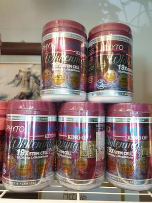 Pyhto Collagen King of Whitening   Skin Care for sale in Abuja (FCT) State, Wuse 2