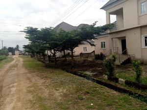 8bdrm Duplex in Linto Royal Garden, Umuahia for Sale   Houses & Apartments For Sale for sale in Abia State, Umuahia
