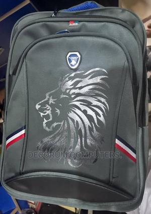 Laptop Bag   Computer Accessories  for sale in Abuja (FCT) State, Wuse