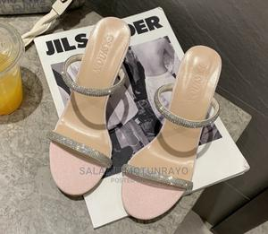 Ladies High Heel   Shoes for sale in Lagos State, Alimosho