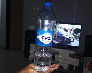 Empty Water Bottle | Manufacturing Materials for sale in Anambra State, Awka