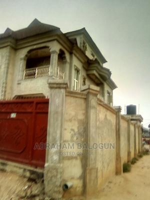 7bdrm Duplex in Oko-Oba for Sale | Houses & Apartments For Sale for sale in Agege, Oko-Oba
