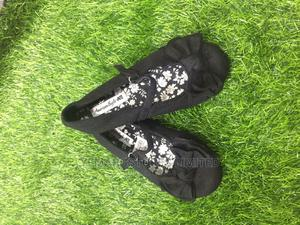 Black Baby Shoe | Children's Shoes for sale in Lagos State, Yaba