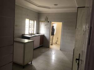 5bdrm Duplex in Isheri Brooks Estate for Sale | Houses & Apartments For Sale for sale in Ojodu, Isheri North