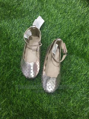 Nice Baby Shoes   Children's Shoes for sale in Lagos State, Yaba