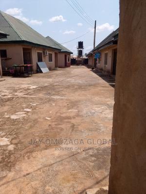 1bdrm Apartment in Sariki Area, Kaduna / Kaduna State for Rent | Houses & Apartments For Rent for sale in Kaduna State, Kaduna / Kaduna State