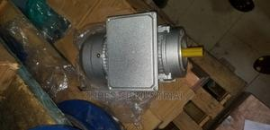 Electric Motor 2hp 220v   Manufacturing Equipment for sale in Lagos State, Ojo
