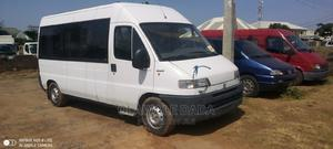 Fiat Ducato Executive Bus | Buses & Microbuses for sale in Kaduna State, Zaria