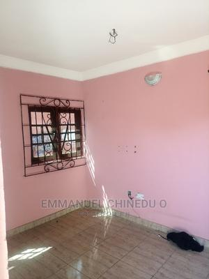 Furnished Mini Flat in Fidelity Estate, Enugu for Rent | Houses & Apartments For Rent for sale in Enugu State, Enugu