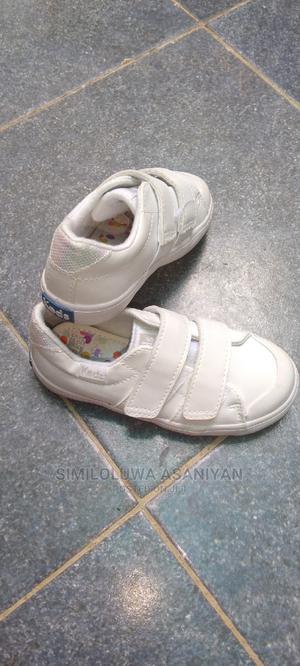 Children Shoes | Children's Shoes for sale in Ogun State, Obafemi-Owode
