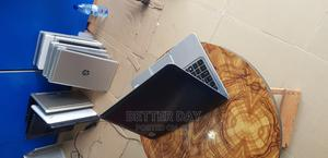 Laptop HP Envy 4 8GB Intel Core I5 HDD 500GB | Laptops & Computers for sale in Lagos State, Ikeja
