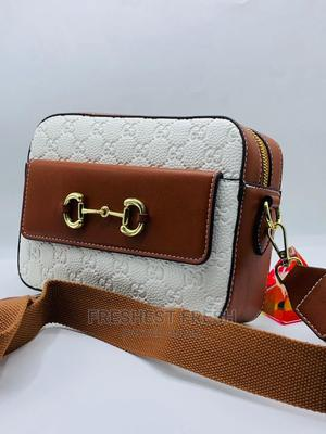 Luxury Cross Body Bag | Bags for sale in Lagos State, Lagos Island (Eko)