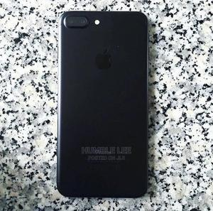 Apple iPhone 7 Plus 256 GB Black   Mobile Phones for sale in Abia State, Aba South