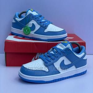 Nike SB Dunk Low | Shoes for sale in Lagos State, Ikeja