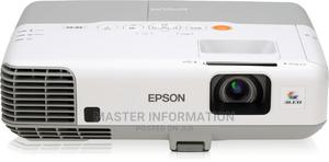 EPSON H382B HDMI Digital Projector | TV & DVD Equipment for sale in Lagos State, Ikeja