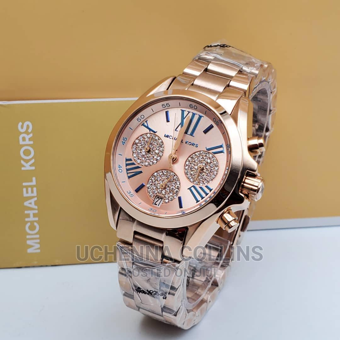 Wearing Watch | Watches for sale in Surulere, Lagos State, Nigeria