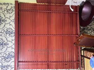 Window Blinds   Home Accessories for sale in Lagos State, Alimosho
