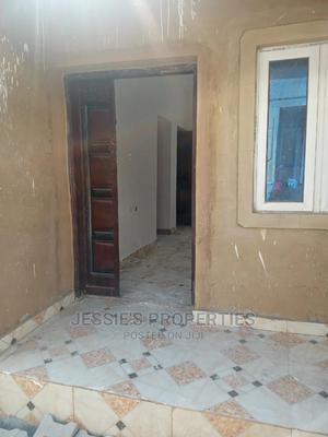 Furnished 1bdrm Bungalow in Pw, Kubwa for Rent | Houses & Apartments For Rent for sale in Abuja (FCT) State, Kubwa