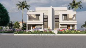 Plots of Land in Abuja for Sale   Land & Plots For Sale for sale in Abuja (FCT) State, Lugbe District