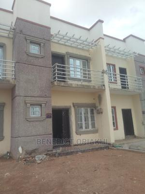 Furnished 3bdrm Duplex in Dantata, Kubwa for Sale | Houses & Apartments For Sale for sale in Abuja (FCT) State, Kubwa