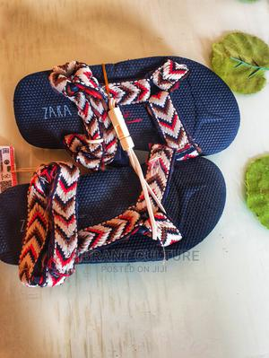 Zara Kids Sandals   Children's Shoes for sale in Lagos State, Surulere