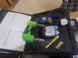 Y-1 Electromagnetic NDT Yoke | Magnaflux | Other Repair & Construction Items for sale in Rivers State, Port-Harcourt
