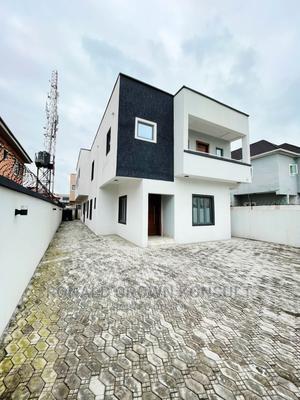 5bdrm Duplex in Lekki Phase 1 for Sale | Houses & Apartments For Sale for sale in Lekki, Lekki Phase 1