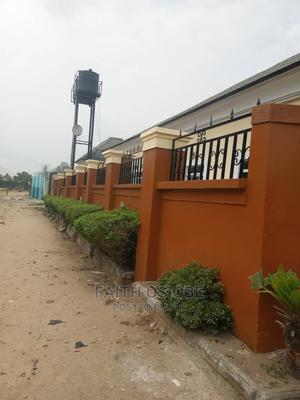 18 Rooms Hotel Has C of O | Commercial Property For Sale for sale in Rivers State, Eleme