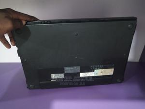 Laptop HP 4GB Intel Core 2 Duo HDD 250GB | Laptops & Computers for sale in Oyo State, Ibadan