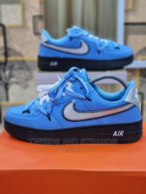 Men Sneakers | Shoes for sale in Abuja (FCT) State, Kubwa