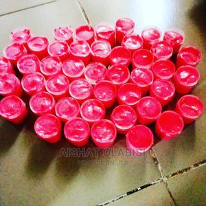 Pink Lips Balm | Skin Care for sale in Kwara State, Ilorin West