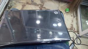 Laptop HP 4GB Intel Core 2 Duo HDD 320GB | Laptops & Computers for sale in Oyo State, Ibadan