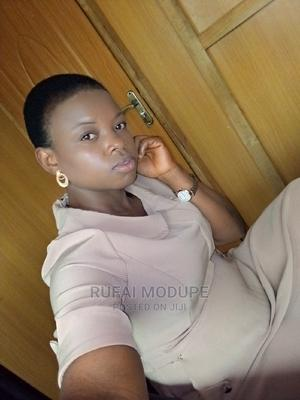 Office Secretary | Clerical & Administrative CVs for sale in Oyo State, Ibadan