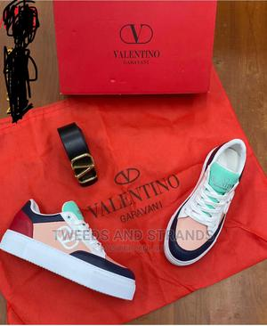 Top Sole Sneakers   Shoes for sale in Abuja (FCT) State, Kubwa
