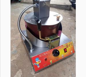Gas Popcorn Machine   Restaurant & Catering Equipment for sale in Lagos State, Amuwo-Odofin