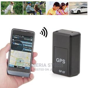 GPS Tracker   Security & Surveillance for sale in Lagos State, Ikeja