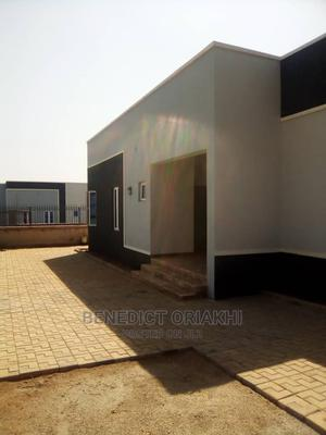 Furnished 3bdrm Bungalow in Kubwa for Sale   Houses & Apartments For Sale for sale in Abuja (FCT) State, Kubwa
