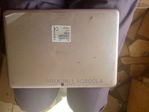 Tecno DroiPad 10D 16 GB | Tablets for sale in Osun State, Osogbo
