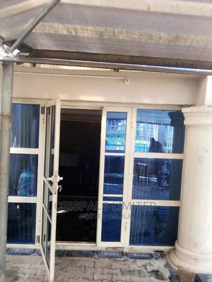 Office Space for Rent at Gariki Area 7 Close to Shoprite | Event centres, Venues and Workstations for sale in Garki 1, Area 7
