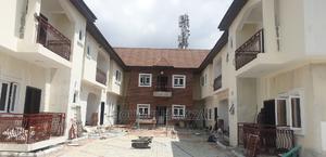 3bdrm Duplex in Pertrocam, Lekki Phase 1 for Rent | Houses & Apartments For Rent for sale in Lekki, Lekki Phase 1