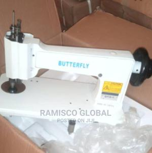 Butterfly Tinko Sewing Machine | Home Appliances for sale in Lagos State, Surulere