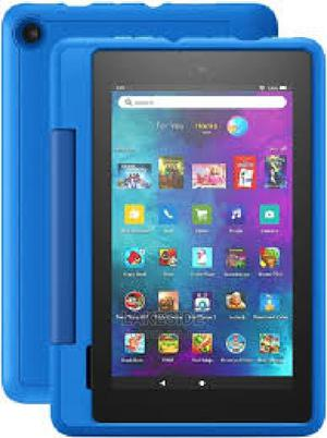 New Amazon Fire HD 7 16 GB   Tablets for sale in Lagos State, Ikeja