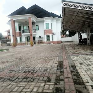 Furnished 8bdrm Duplex in Jericho for Sale | Houses & Apartments For Sale for sale in Ibadan, Jericho